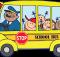 Kørekort til børn